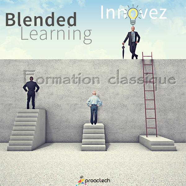 Blended learning - 600-v02