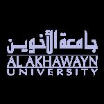 alakhawayn-unui