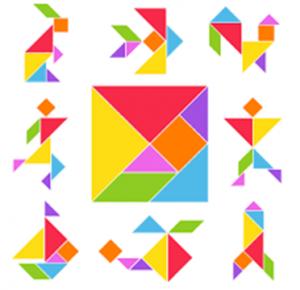 tangram-300x290